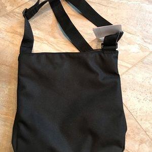 84f8891d162a Puma Bags - Deadstock FERRARRI Shoulder Bag